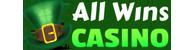 Allwins Casino Bonus Code